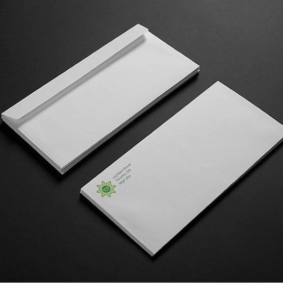 Envelopes main gallery image