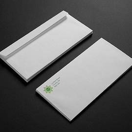 Envelopes preview image