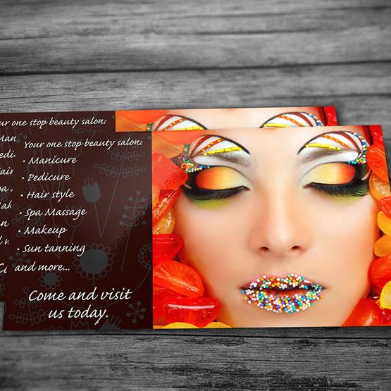 Premium Postcards main gallery image